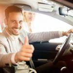 Numero Verde Il Portale dell'Automobilista