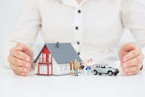 numero-verde-dialogo-assicurazioni