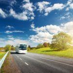 numero-verde-autostrade-telepass