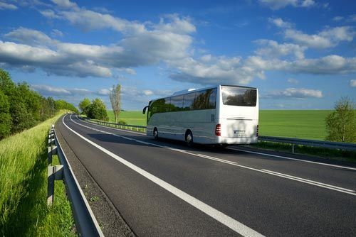 numero-verde-autostrade