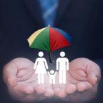 numero-verde-helvetia assicurazioni